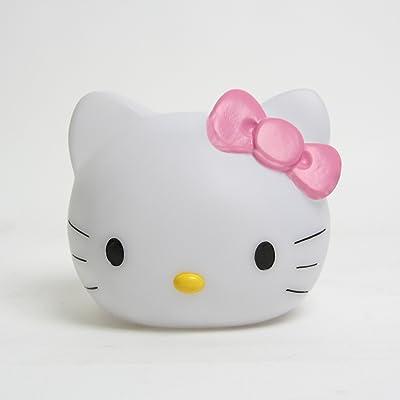 Lampe Hello Kitty Enfant Led Plastique8hbso0602608€31 Veilleuse 37 SUMVzp