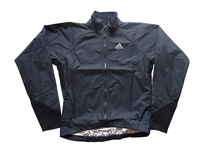 discount up to 60% huge range of purchase newest Amazon.com: adidas Performance Mens Lightweight Reflective ...