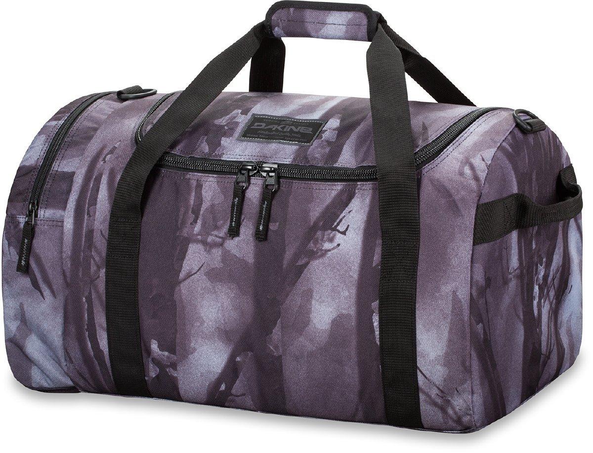 Dakine EQ Bag Small 31 Liter Luggage