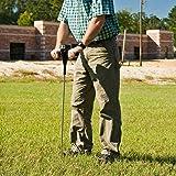 Dickey-John Soil Compaction Tester