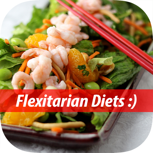 Getting Balance  What Everybody Should Know About the Flexitarian Diet: Pros and Cons healthy eating flexitarian diet