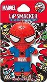 Lip Smacker Marvel Super Hero Spiderman Lip Balm