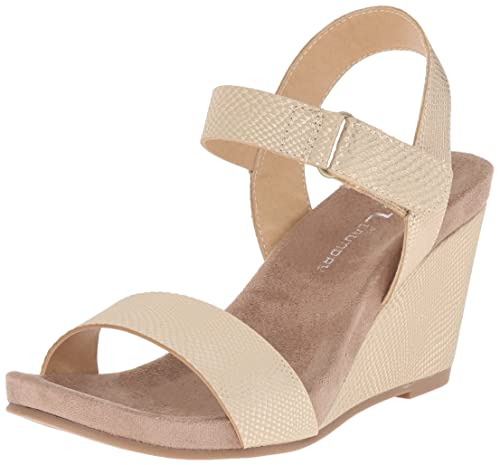 953c07b7c628 CL by Chinese Laundry Women s Tangie Wedge Sandal