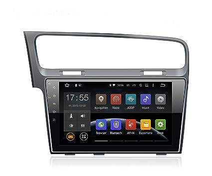 MIC-AV8 Navegador GPS: Amazon.es: Coche y moto