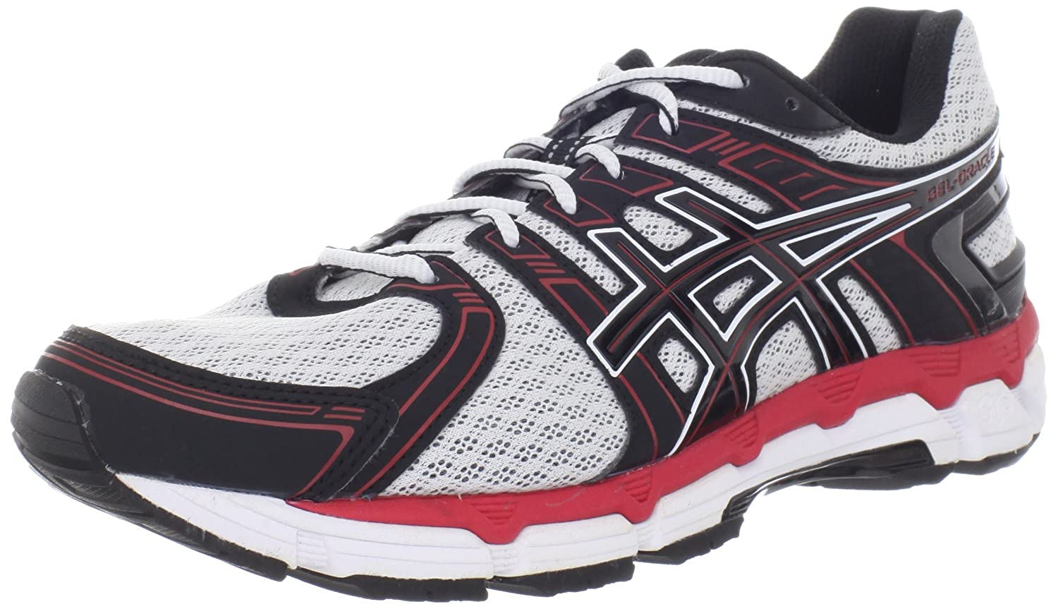 asics shoes 1990s movies and tvs star city 649133