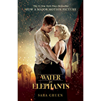 Water for Elephants: a novel of star-crossed lovers perfect for summer reading (English Edition)