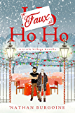 Faux Ho Ho (English Edition)