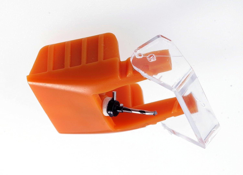 Aguja para Tocadiscos PSP 250 de Saba topkaufmunich©: Amazon.es ...