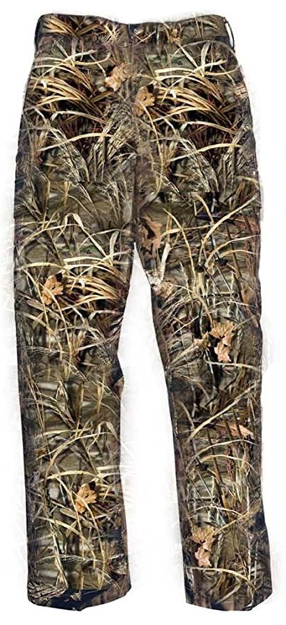 02dc239c25f09 Browning Wasatch Pants, Mossy Oak Bottomlands, XX-Large