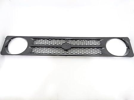 Puerta de tapa de combustible con cerradura guantera cerradura de para Suzuki SAMURAI Gypsy SJ410/SJ413