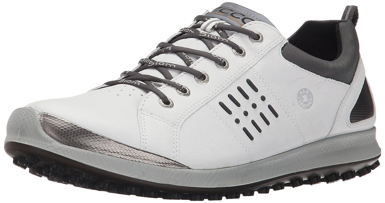 b52167be6 Ecco Biom Hybrid 2 - Zapatos de Golf para Hombre  Amazon.es  Zapatos y  complementos