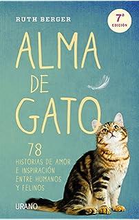 Gatification: Cómo diseñar la mejor casa para tu gato y para ...