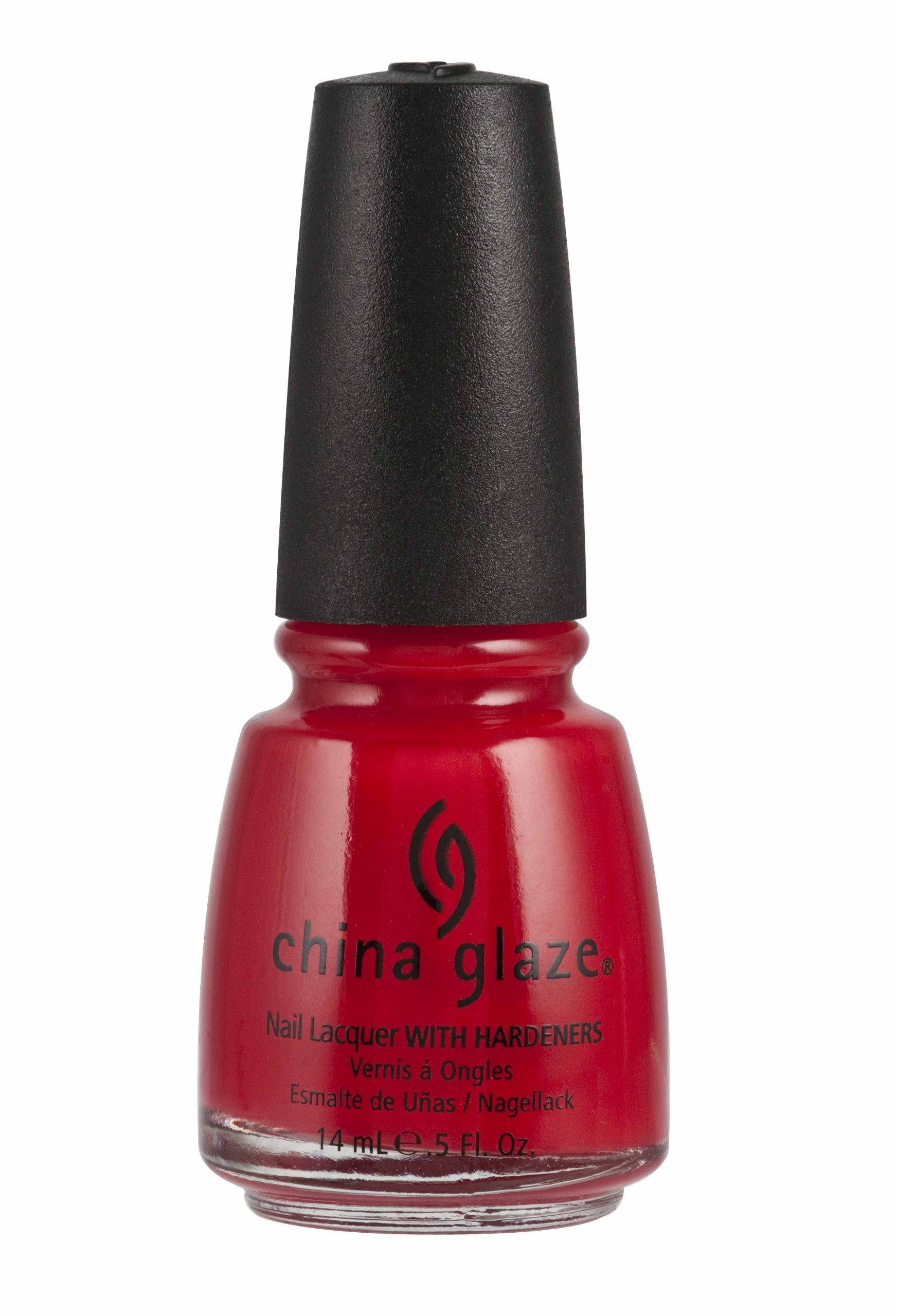Amazon.com : China Glaze Nail Polish, High Maintenance, 0.5 Fluid ...