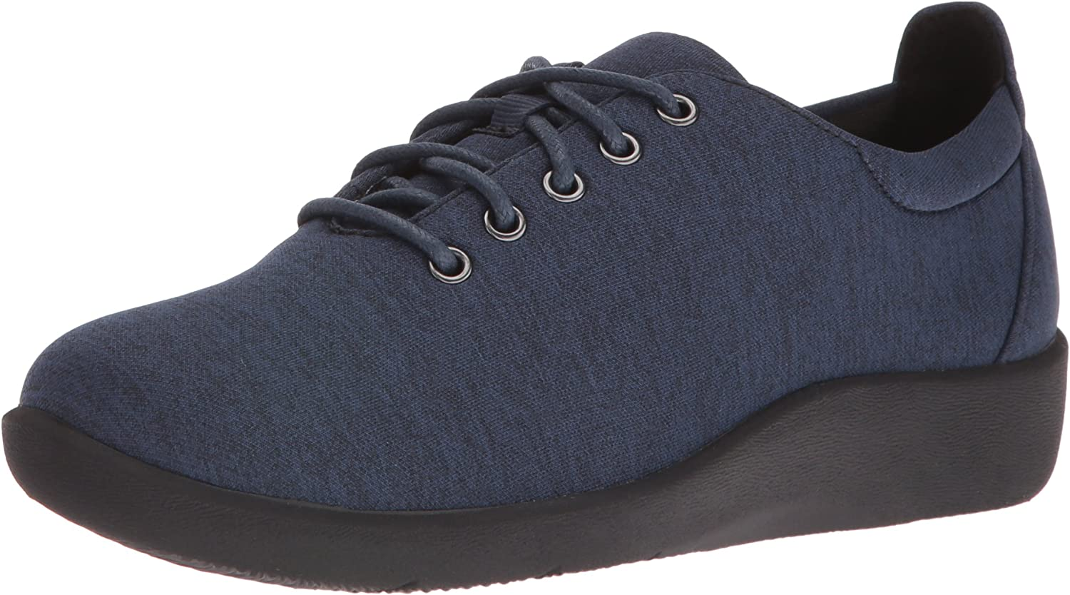 CloudSteppers Sillian Tino Lace-Up Shoe