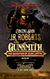 The Daughter of Jean Lafitte