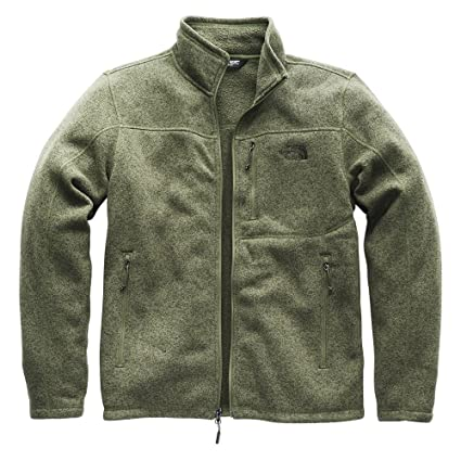 The North Face Gordon Lyons Veste Homme: : Sports