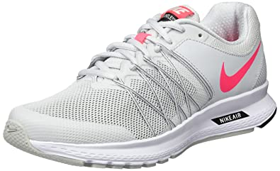355e74402f4 NIKE Women s Air Relentless 6 Running Shoe
