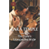 The Duke's Unexpected Bride (Harlequin)