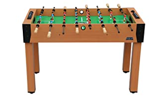 Kick Foosball Table Glory, 48 in