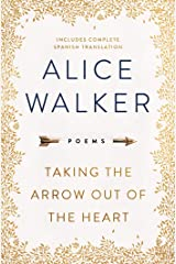 Taking the Arrow Out of the Heart Hardcover