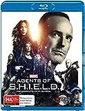 Agents of SHIELD Season 5 | Region Free