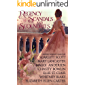 Regency Scandals and Scoundrels: A Regency Historical Romance Collection