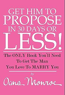 when will your boyfriend propose