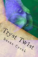 Tryst Twist Kindle Edition