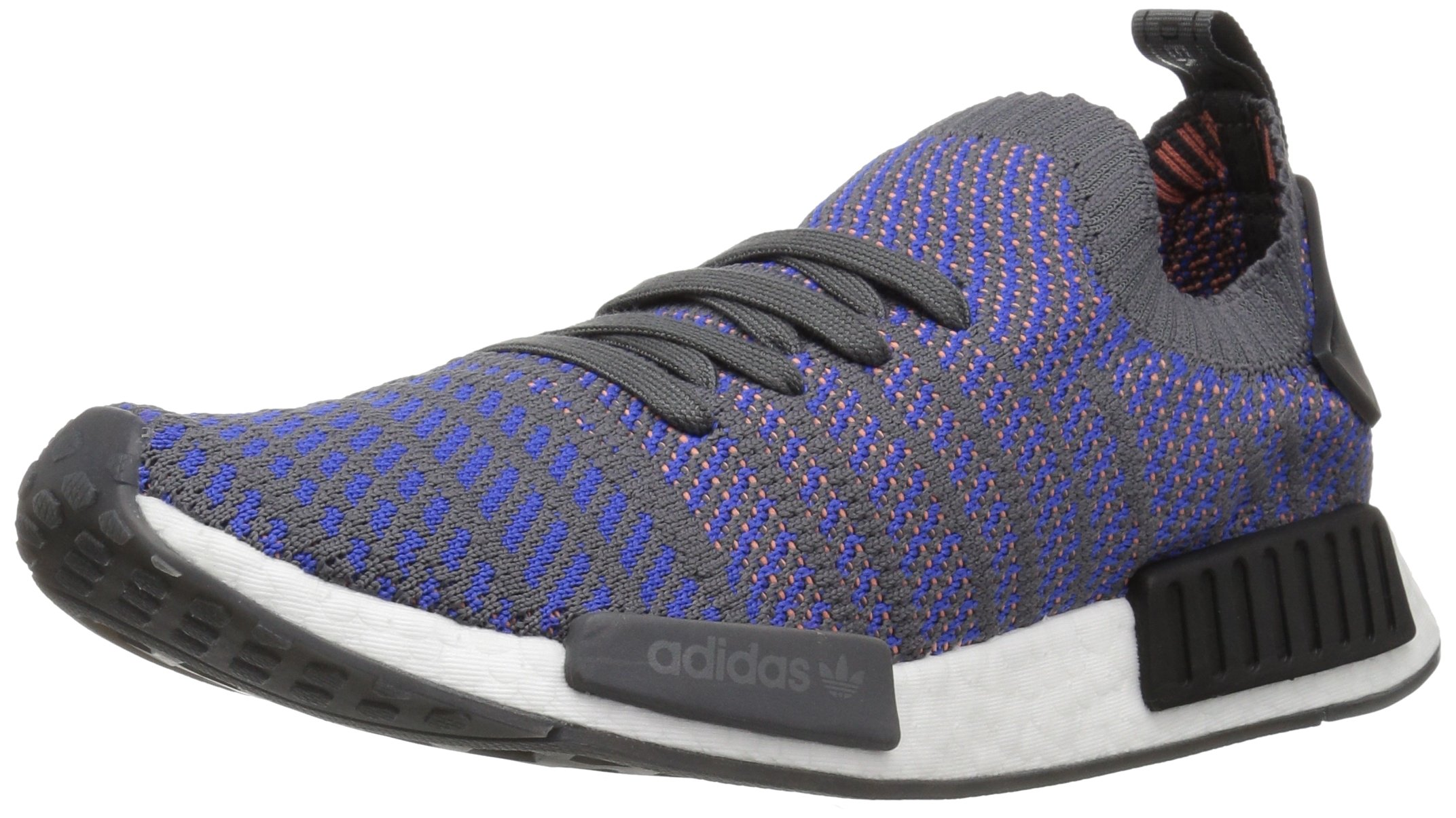 bb9875017dc03 Galleon - Adidas Originals Men s NMD R1 STLT PK