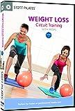 Amazon.com : SKLZ Weighted Speed Rope - Advanced Cardio