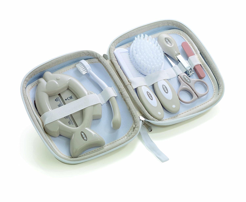 Jané 040218C01 - Kits de higiene JANE 40218-C01