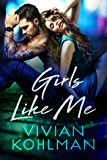 Girls Like Me (Young and Privileged of Washington, DC Book 4)