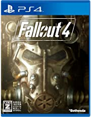 Fallout 4 - PlayStation 4 (PS4) Lingua italiana