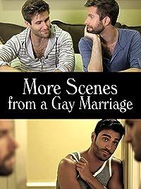 Гомосексуалистов видео смотреть онлайн