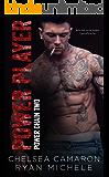 Power Player: Anti-Hero Game (Power Chain Book 2)