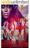 Love, Sex, and The Single Mom 2