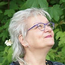 EDDA Fröhlich