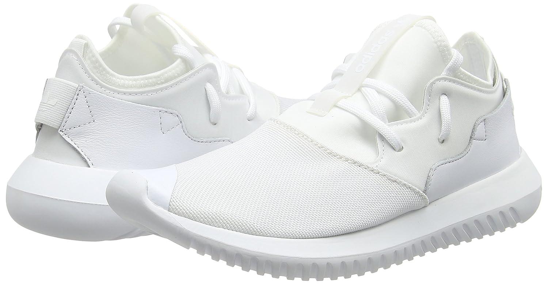 m. / mme adidas femmes & eacute; formateurs la qualité des formateurs eacute; tubulaires de piéger le premier millésime marée économique e chaussures 965b1f