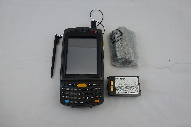 Motorola Symbol N410 Manual Restaurantpast