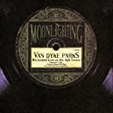 Moonlighting - Live At The Ash Grove