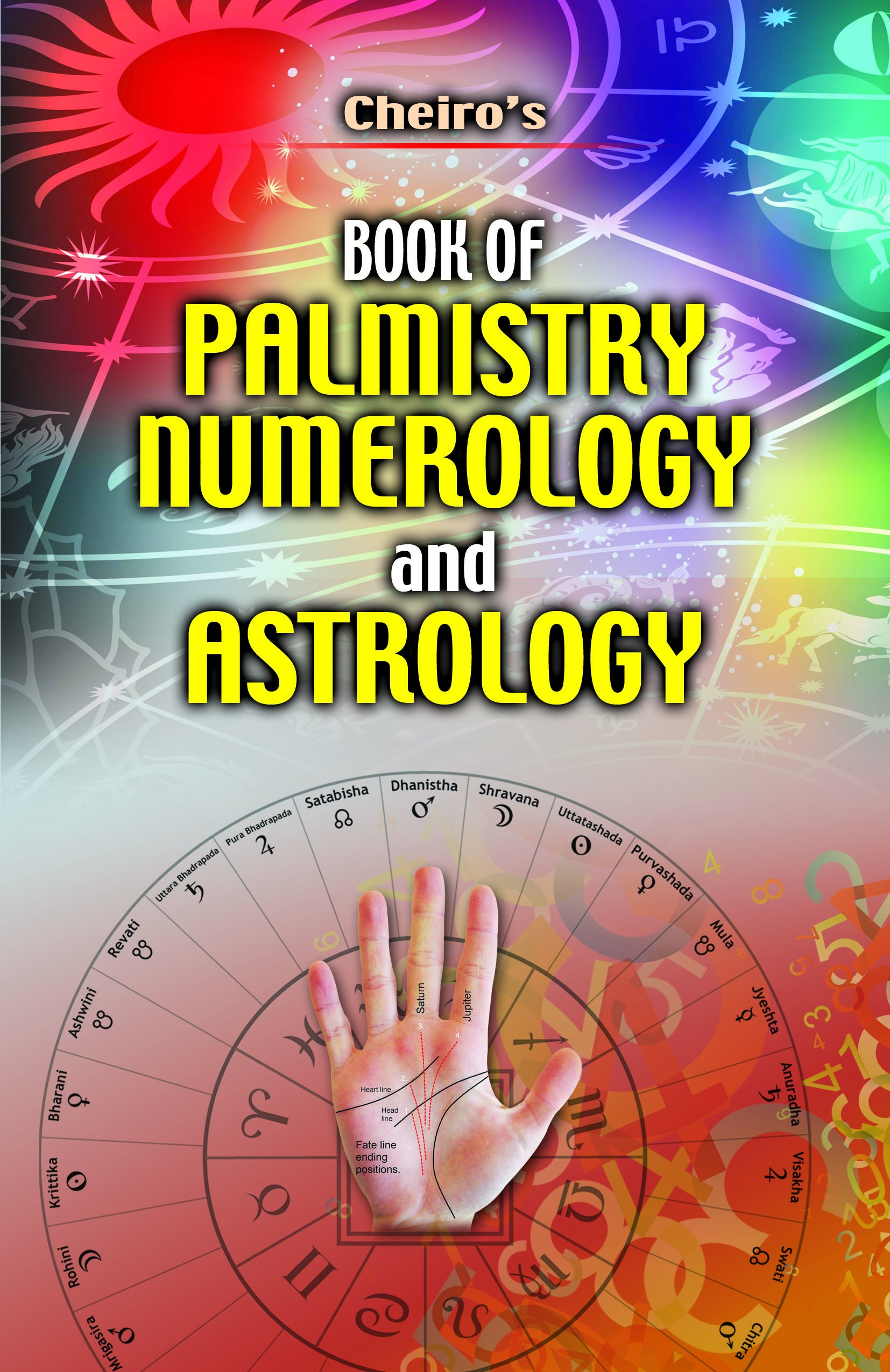 Download numerology book in hindi pdf free hindi ebooks.