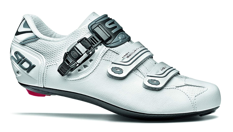 Sidi Men s Genius 7 MEGA Cycling Shoes