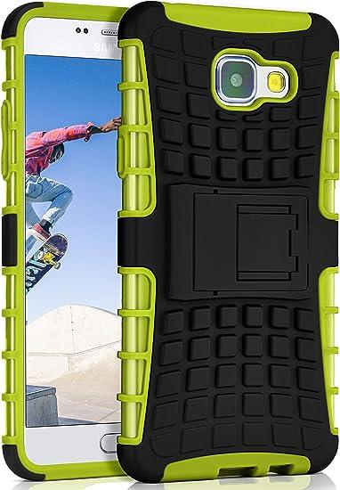 Oneflow Tank Case Kompatibel Mit Samsung Galaxy A5 Elektronik