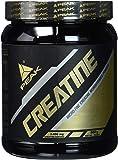 Peak Creatin Powder, 500 g