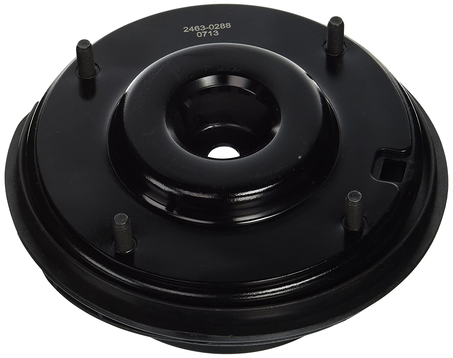 KYB SM5167 Mount and Seat