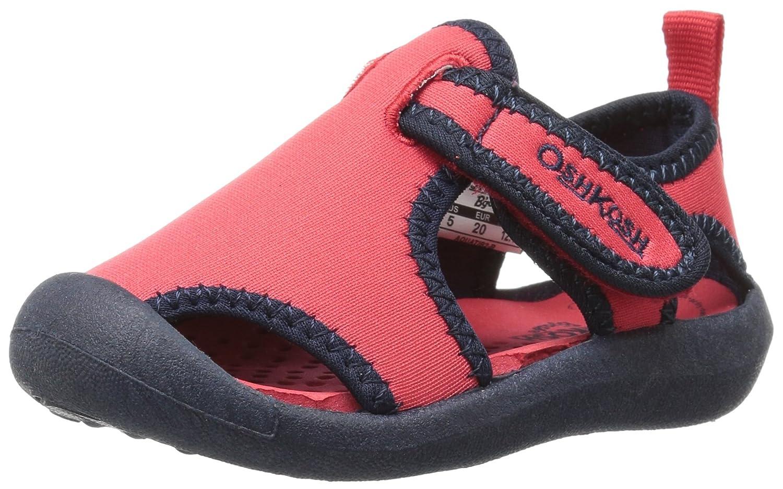 OshKosh B'Gosh Kids Aquatic Girl's and Boy's Water Shoe OshKosh B' Gosh 161104