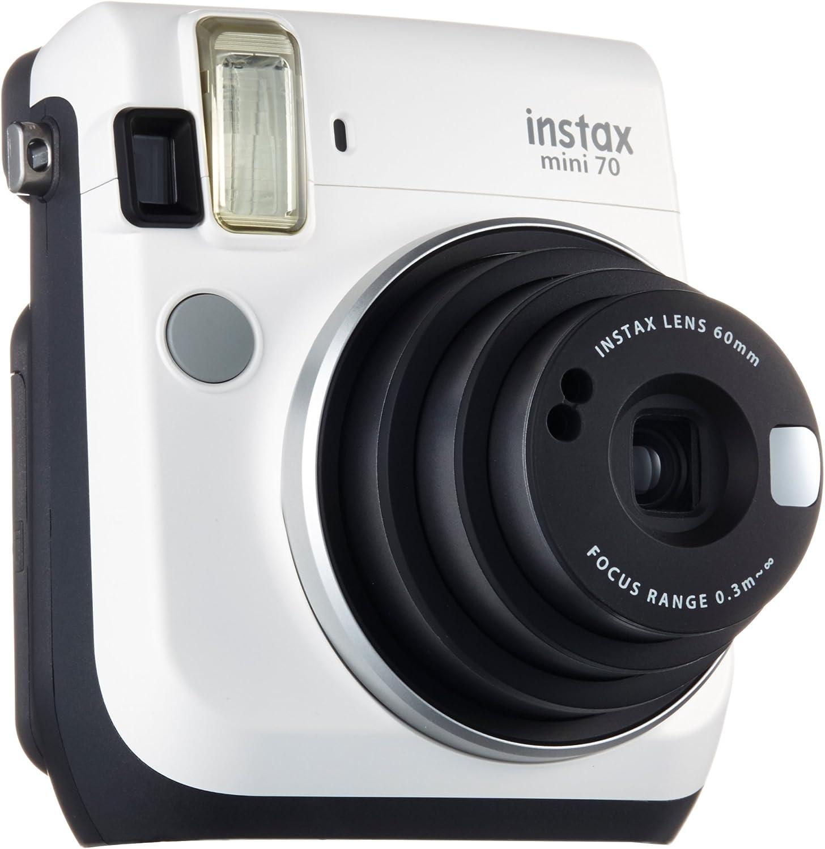 Instax Mini 70 Kamera Kamera