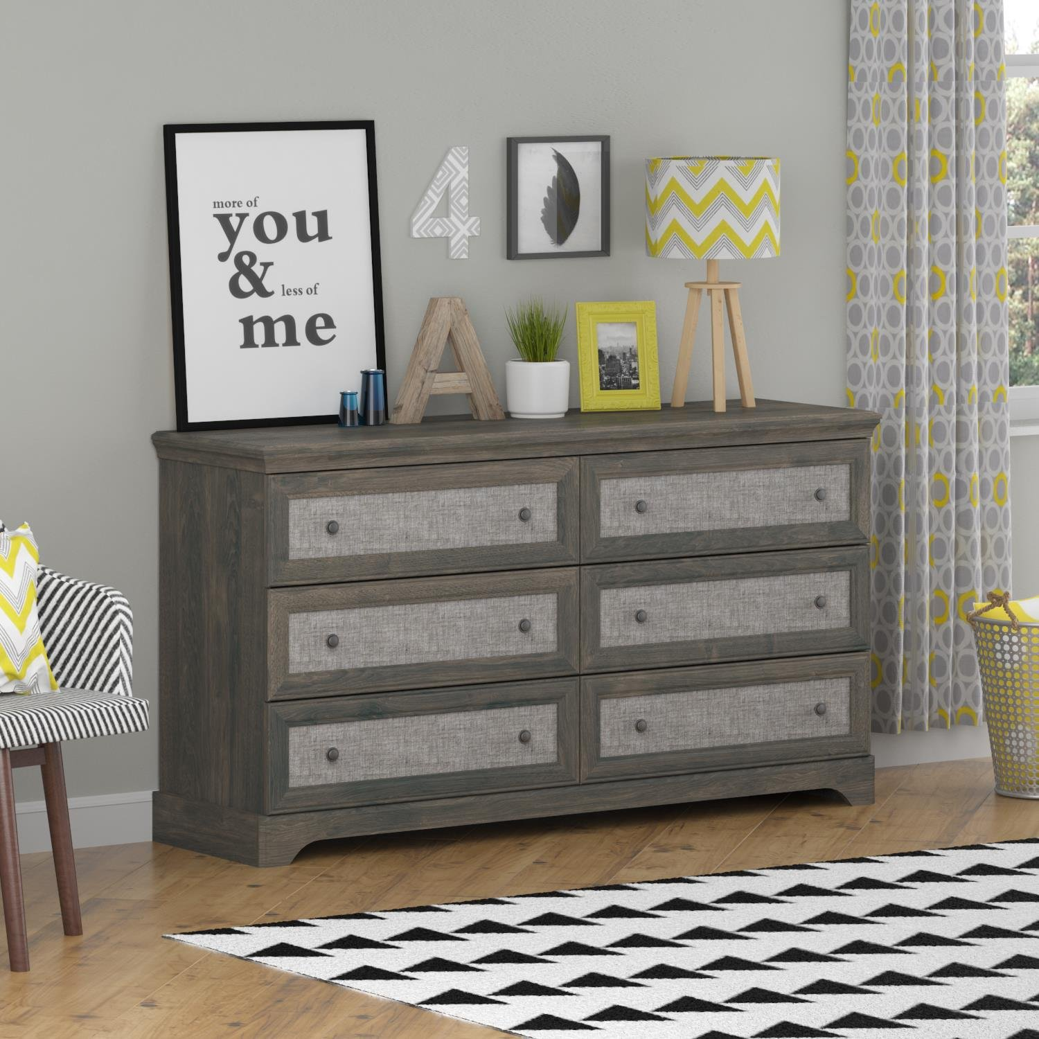 image colors over dressers cottagetown drs cottage dresser roll br town gray product to zoom