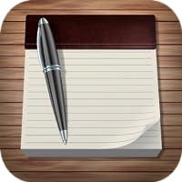 Easypad® (Sencillo y elegante bloc de notas