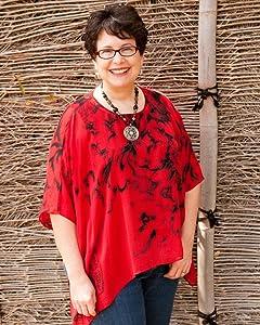 Linda Martella-Whitsett